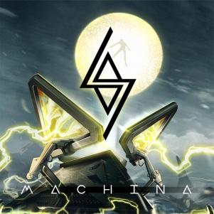 CD-Cover Artwork