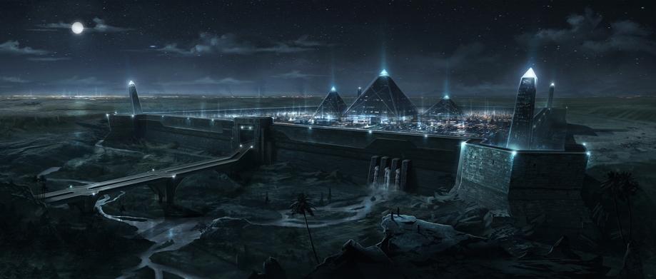 pyramidcity_fin2