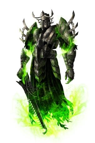 wraith_hq